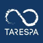 Tarespa
